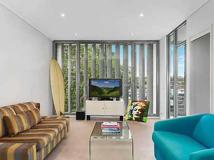 11/18 Market Street, Rockdale 2216, NSW Apartment Photo