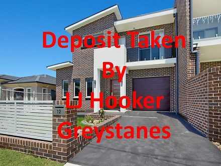 Duplex_semi - 12 Dennis Str...