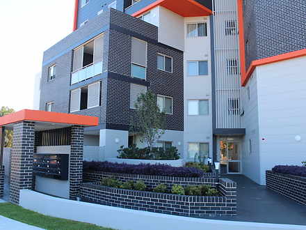 305/1 The Crescent, Yagoona 2199, NSW Apartment Photo