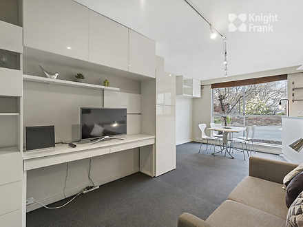 3/22 Runnymede Street, Battery Point 7004, TAS Apartment Photo