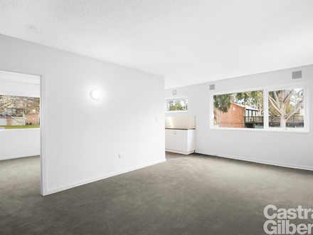 Apartment - 1 / 44 Gatehous...