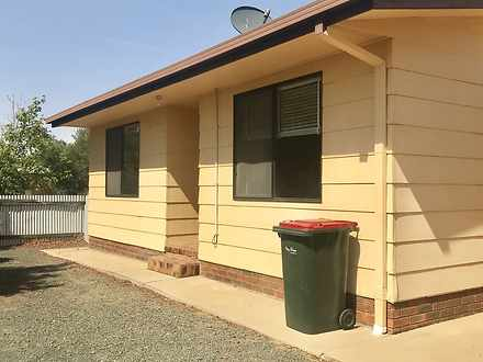 3/306 Murray Street, Hay 2711, NSW Flat Photo