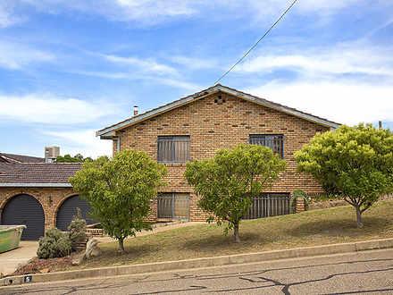 5 Girraween Street, Tamworth 2340, NSW House Photo