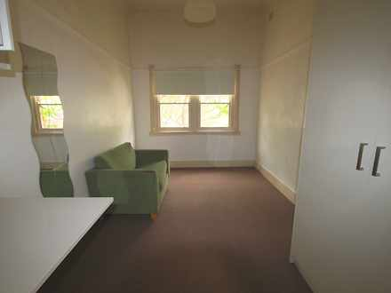 Apartment - 1A/52 Warren Ro...