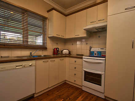 Bde7a3d000fcf6b6b92da462 6964 kitchen 1591323563 thumbnail