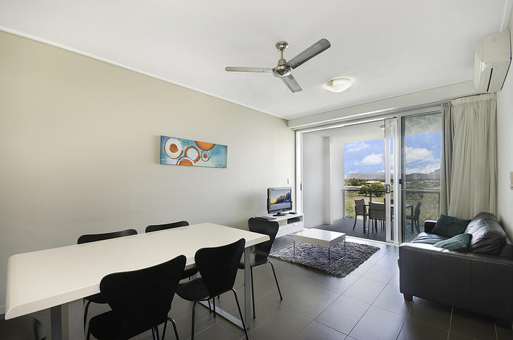 53/2 Kingsway Place, Townsville City 4810, QLD Apartment Photo