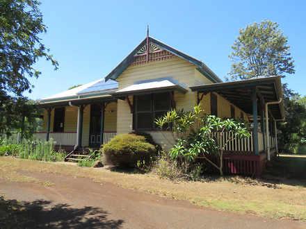House - 32 Crawford Road, E...