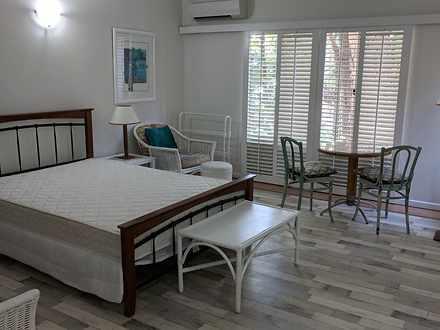 49e3e9136ef9d46e402fa9b6 28244 bed.lounge 1547612015 thumbnail