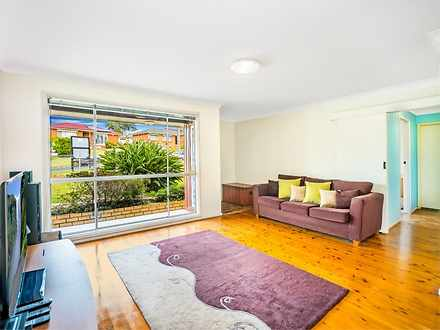 36 Edmund Avenue, Figtree 2525, NSW House Photo