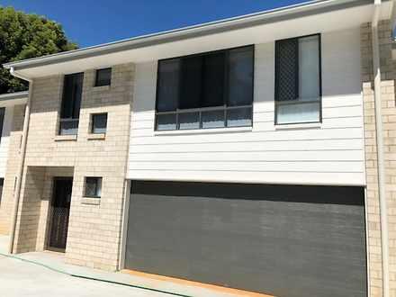 UNIT 2/1 Earls Court, Goonellabah 2480, NSW Unit Photo