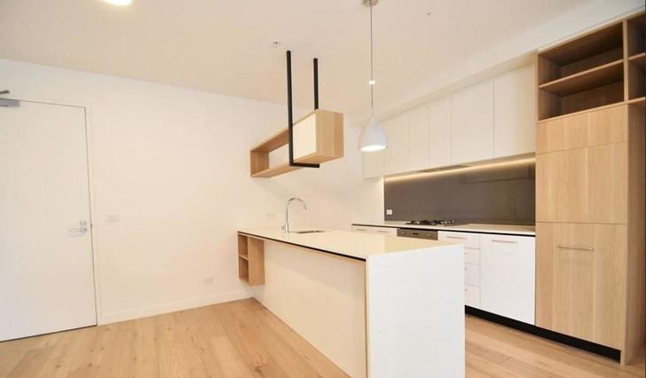 205/79 Market Street, South Melbourne 3205, VIC Unit Photo