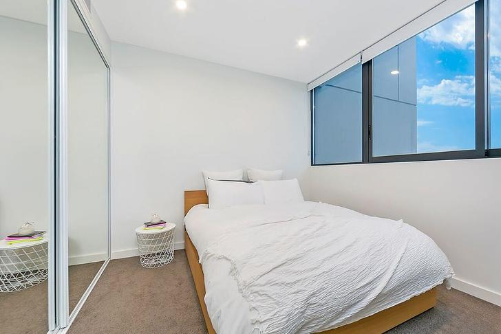 605/1 Boys Avenue, Blacktown 2148, NSW Apartment Photo