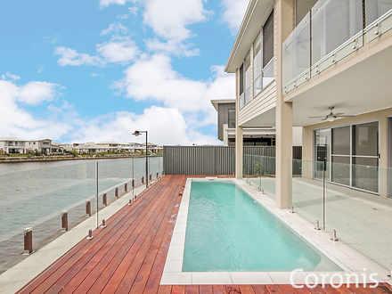 62 Reflection Crescent, Birtinya 4575, QLD House Photo