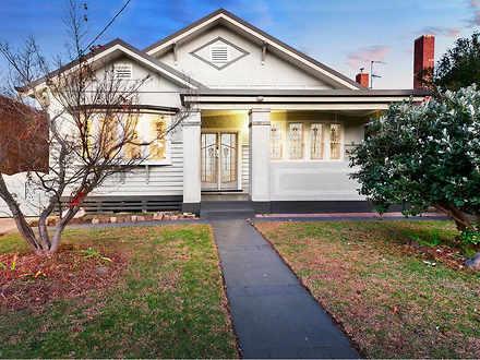 House - 7 Larritt Street, B...