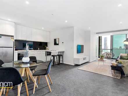 Apartment - 2808/601 Little...