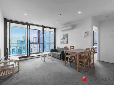Apartment - 3306/8 Sutherla...