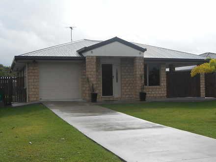 House - Mirani 4754, QLD
