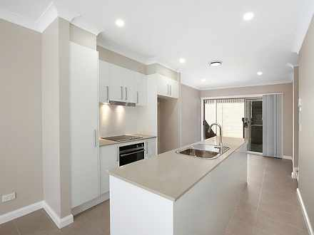 Townhouse - 3/6 Cathie Road...