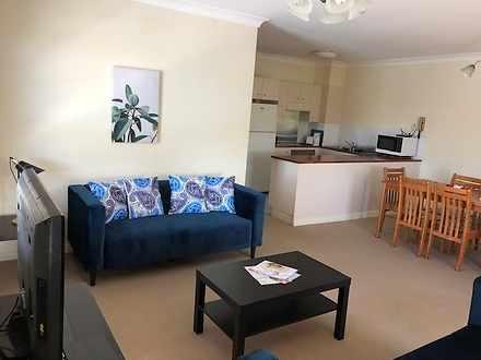 1/20 Rockbourne Terrace, Paddington 4064, QLD Unit Photo