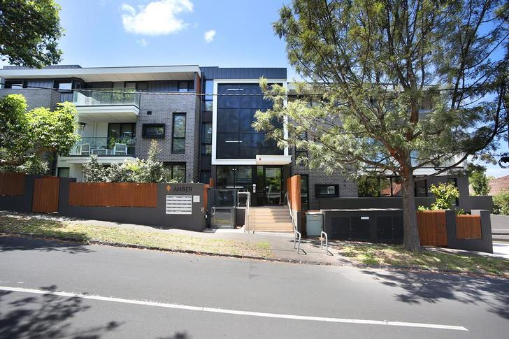 106/994 Toorak Road, Camberwell 3124, VIC Unit Photo