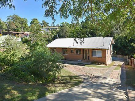 House - 149 Panorama Drive,...