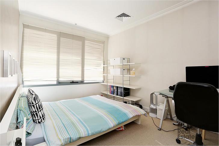 405/402-408 La Trobe Street, Melbourne 3000, VIC Apartment Photo