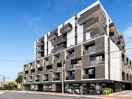 Apartment - 401/19-21 Hanov...