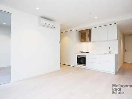905/135 A'beckett Street, Melbourne 3000, VIC Apartment Photo