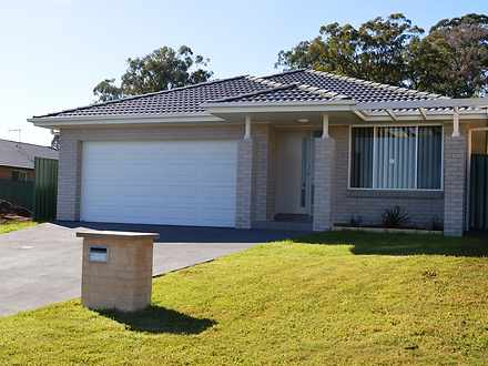 25 Hunt Place, Muswellbrook 2333, NSW House Photo