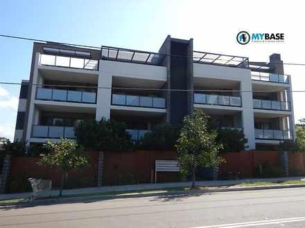 Apartment - AT/49-53 Gray S...