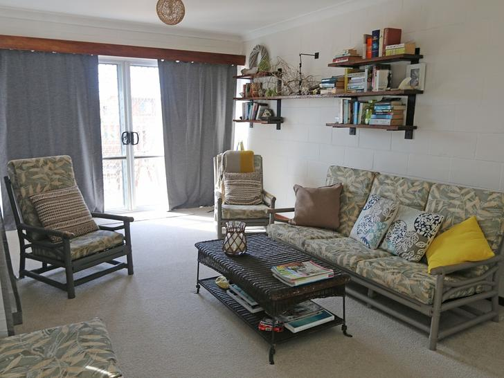 32 Honeysuckle Street, Brooms Head 2463, NSW House Photo