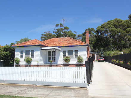 House - 11 Lilley Street, B...
