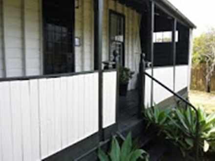 House - 9 Grenville Street,...