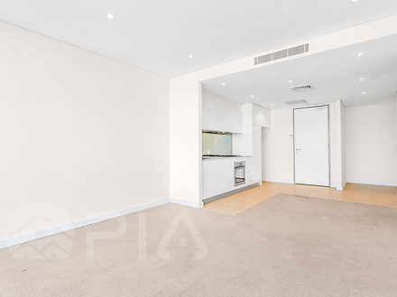 Apartment - 402/9 Edwin Str...