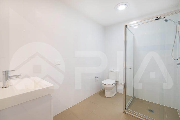 45/300-308 Great Western Highway, Wentworthville 2145, NSW Apartment Photo