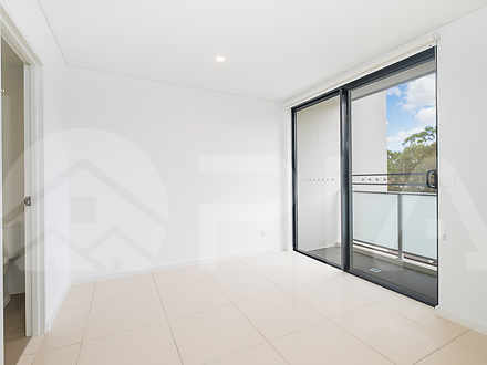 8/300-308 Great Western Highway, Wentworthville 2145, NSW Apartment Photo