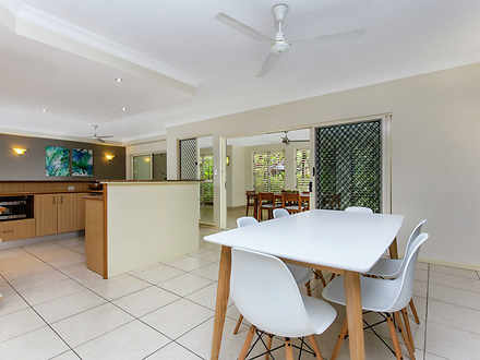502/2 Greenslopes Street, Cairns North 4870, QLD Unit Photo