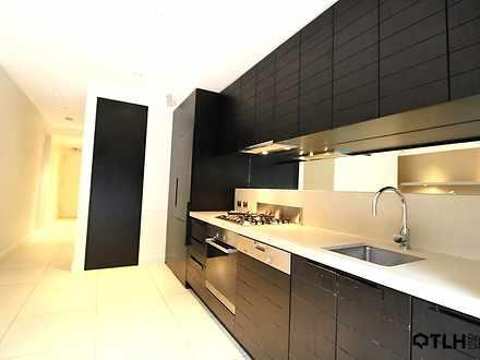 Apartment - UNIT 12 / 27-31...