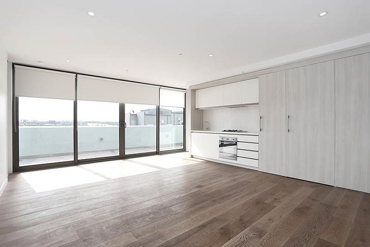 Apartment - 207/26 Leonard ...