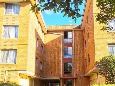 Apartment - 10/67A Harrow R...