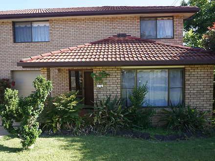 2/13 Bluegum Street, Nambucca Heads 2448, NSW House Photo