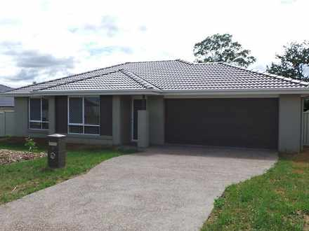 House - 3 Mckinlay Place, T...