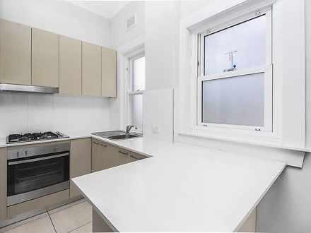 6/186 Boundary Street, Paddington 2021, NSW Apartment Photo