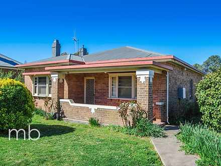 84 Mclachlan Street, Orange 2800, NSW House Photo