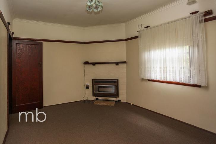 84 Mclachlan Street, Orange 2800, NSW House Photo