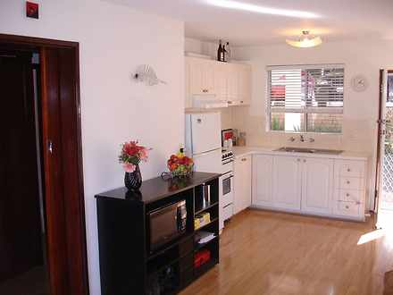 Apartment - 5/50 Kennedy St...