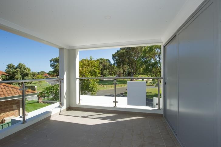 Apartment - 7/12 Westralia ...