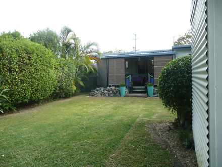 House - 5 Coombabah Road, B...