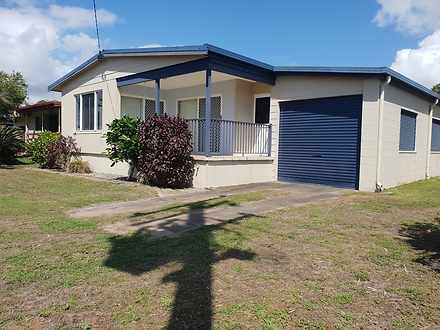 House - 32 Hargreave Street...