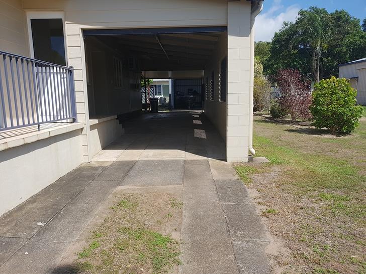 32 Hargreave Street, Kurrimine Beach 4871, QLD House Photo